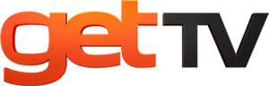 get-tv-logo