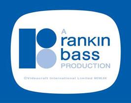 rankin-bass