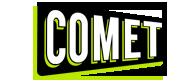 Comet_TV_logo